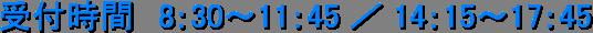 100%安い SWAGE-LINE スウェッジライン SWAGE-LINE スウェッジライン プロ プロ 車種別ブレーキホースキット YZF-R6(08) YAMAHA YZF-R6(08), Gift Time:abf1f65b --- gr-electronic.cz